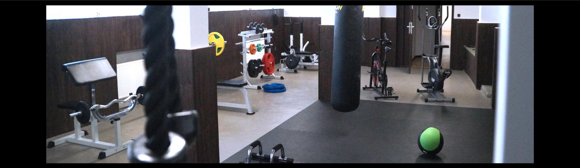fitnessraum-2