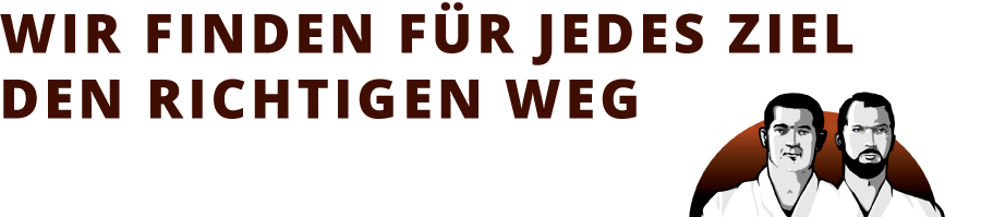 hl-wir-finden-fuer-jedes-ziel-new
